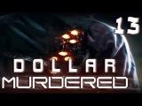 Прохождение LP: Murdered: Soul Suspect #13 [Музей Истории Салема]