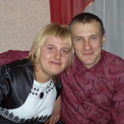 Ольга Караняга-Латенко, 12 мая 1993, Погребище, id201939864