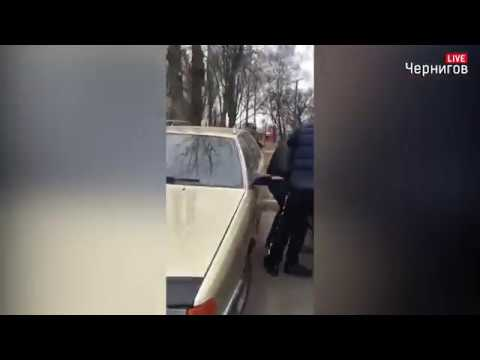 Российские сайты распространяют фейки о нападениях на белорусов в Чернигове ч.1