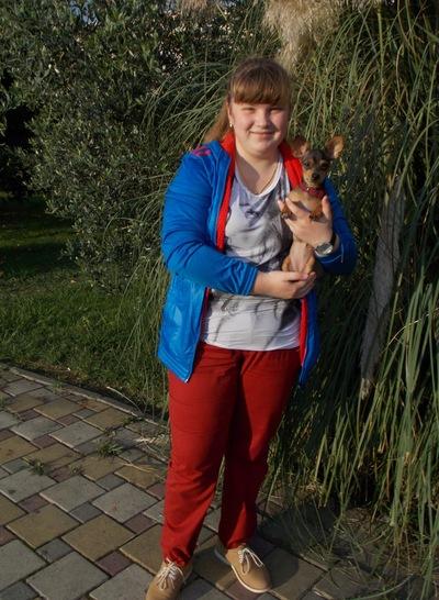 Валентина Бочко, 8 января , Улан-Удэ, id143432761