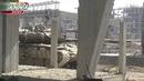 Сирия Джобар Уничтожение огневой позиции в Замальке filatov andrey