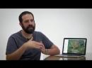 Vídeo aborda o avanço da febre amarela na região Sudeste de forma didática