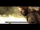Рэп Баттл 2x2 - S.T.A.L.K.E.R.- Тень Чернобыля Warface vs. CS 1.6 CS-S.mp4