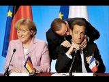 Смішні моменти в політиці!!! Приколи політика