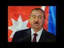 Алиев рассказал вступит ли Азербайджан в ОДКБ