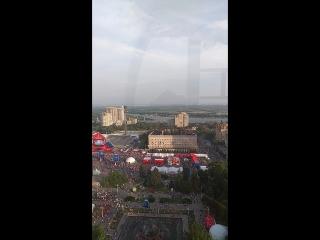 колесо Ростов