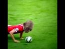 Голлум футболист
