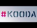 Trax x x Jaman T x Proxxx x Kooda 6ix9ine Remix