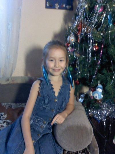 Алина Ткаченко, 24 мая , Киев, id119016697