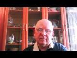 Видео с веб-камеры. Дата: 26 мая 2014 г., 17:51.Если Вы не продали себя.
