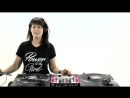 Groove3 - The Complete Guide to Intermediate DJ Mixing with Turntables and a Mixer Part 2