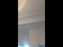 Монтаж потолка ГКЛ  Монтаж галтелей Малярные работы монтаж отделка потолка