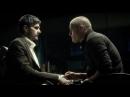 Schauen Sie Harodim Online Beobachten Full HD Harodim 2012 123Putlocker Streaming Film
