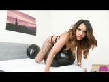 Blacked (clubsteffi 896 preview)