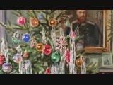 Как злобный Санта Клаус стал добрым Дедом Морозом. И причём тут языческий Карачун и Святой Николай.