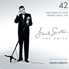 Frank Sinatra альбом Frank Sinatra: Volume 42
