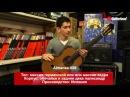Almansa 434 Solid Cedar Classic Guitar Soundcheck Overview
