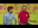 «Субботник» на Оплот ТВ