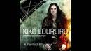 Композиция №1 APerfect Rhyme Kiko Loureiro