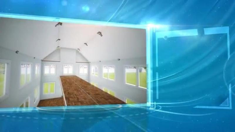 Dahir Insaat_ Mobile Homes (in Russian)
