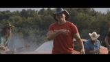 Frank Foster - Something Bout Being Free - Official Music Video