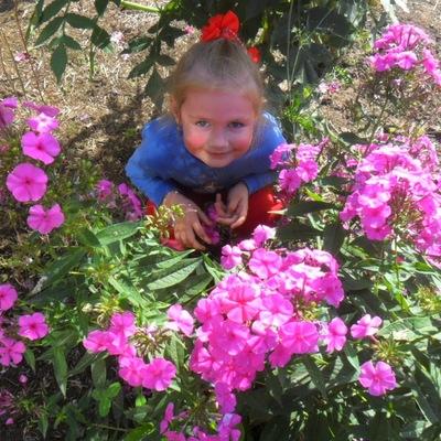 Ольга Шевчук, 5 июня 1975, Лесосибирск, id176355040