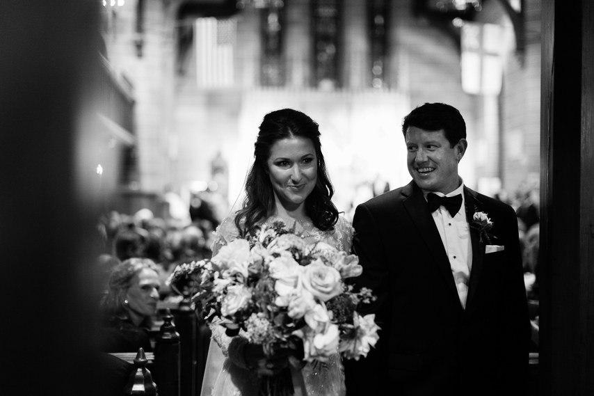 zFFD8C8RsFA - 10 Уникальных развлечений для гостей на свадьбе