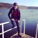 Данил Столбенко фото #26