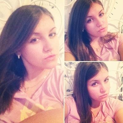 Екатерина Смирнова, 16 декабря , Иркутск, id218712161