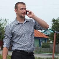 Алексей Владимирович, 5 марта 1982, Новосибирск, id196161051