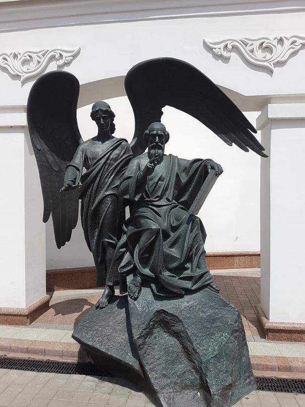 Виталий Гиберт | Санкт-Петербург