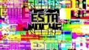Dillon Francis Esta Noche Ft Ximena Sariñana Official Audio