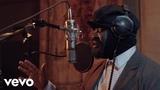 Buddy Holly, Gregory Porter - Raining In My Heart