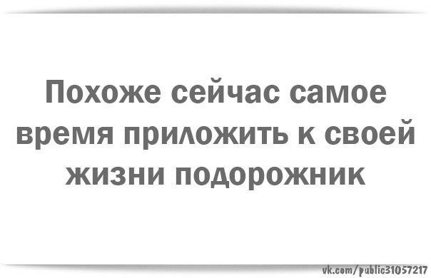 ▲Все лгут
