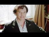 Новогодний подарок телезрителям приготовил Первый канал - 1 января премьера нового сезона `Шерлок` - Первый канал