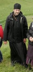Николай Маркелов, 20 апреля , Москва, id180093384