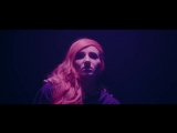 Lights - New Fears (2017) (Indie Pop)