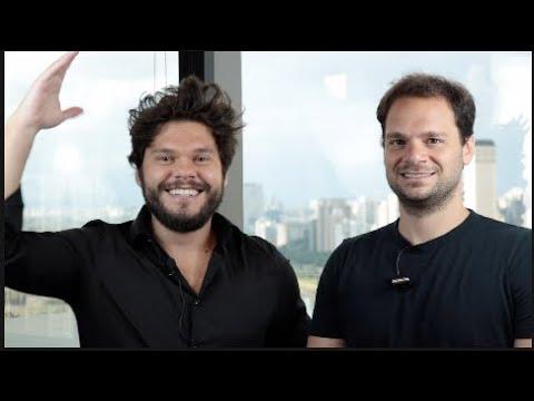 Novos Investimentos no Setor Elétrico ⚡️🤑 ⚡️ EDP e AES Tietê Pit Money feat Tiago Reis