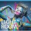 Lightroom.ru - советы и уроки фотографии