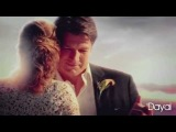 Castle & Beckett [7x06]   Partners in crime and life. Always.