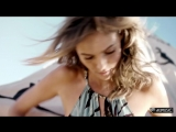 Kurganskiy, Roman Isaev - I Want More (Rawanara Remix) ALIMUSIC VIDEO