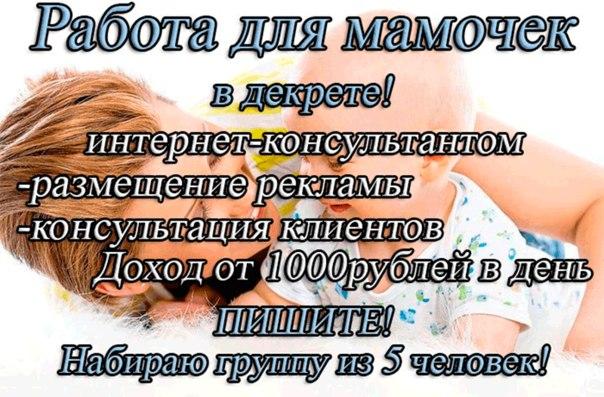 Казино изнутри • Просмотр темы - Ищу работу в казино - Staffroom ru