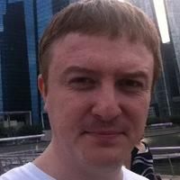 Makarov Evgeny