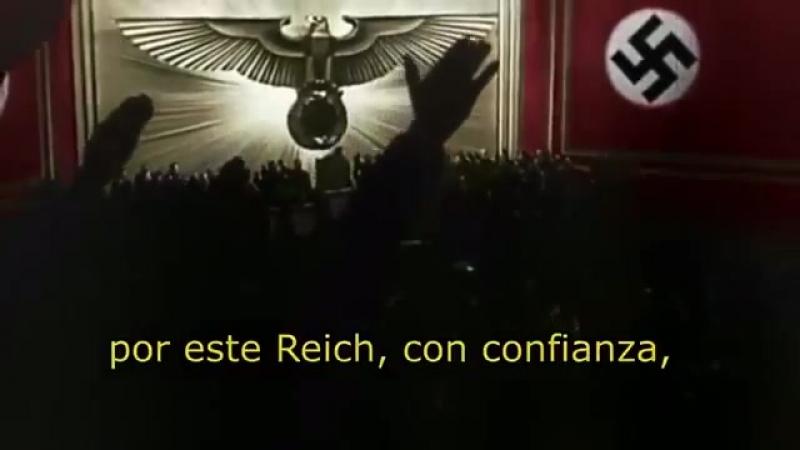 El resurgir de una nación Pueblo y Tierra.