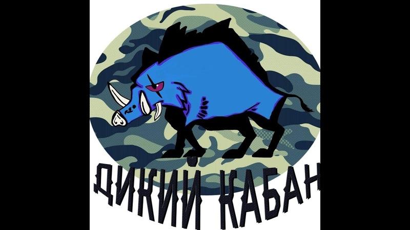 Катаю в РМе со steyr scout )) с ака своей девушки :D