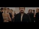 Премьера - Стас Михайлов - Там за горизонтом Official Video.mp4