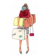 5 стильных приемов, которые помогут сделать модным твой привычный гардероб рекомендации