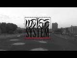 90's Boom Bap Rap Beat Hip Hop Instrumental Prod. Noise systeM