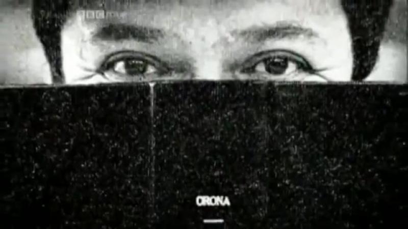 Рассказы из Джунглей- Карлос Кастанеда -фильм BBC-