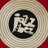 XIII Международный фестиваль JazzBez... Харьков
